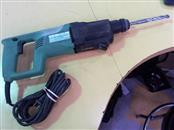 HITACHI Hammer Drill DH24PE